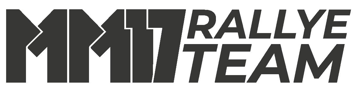 MM17 Rallyeteam